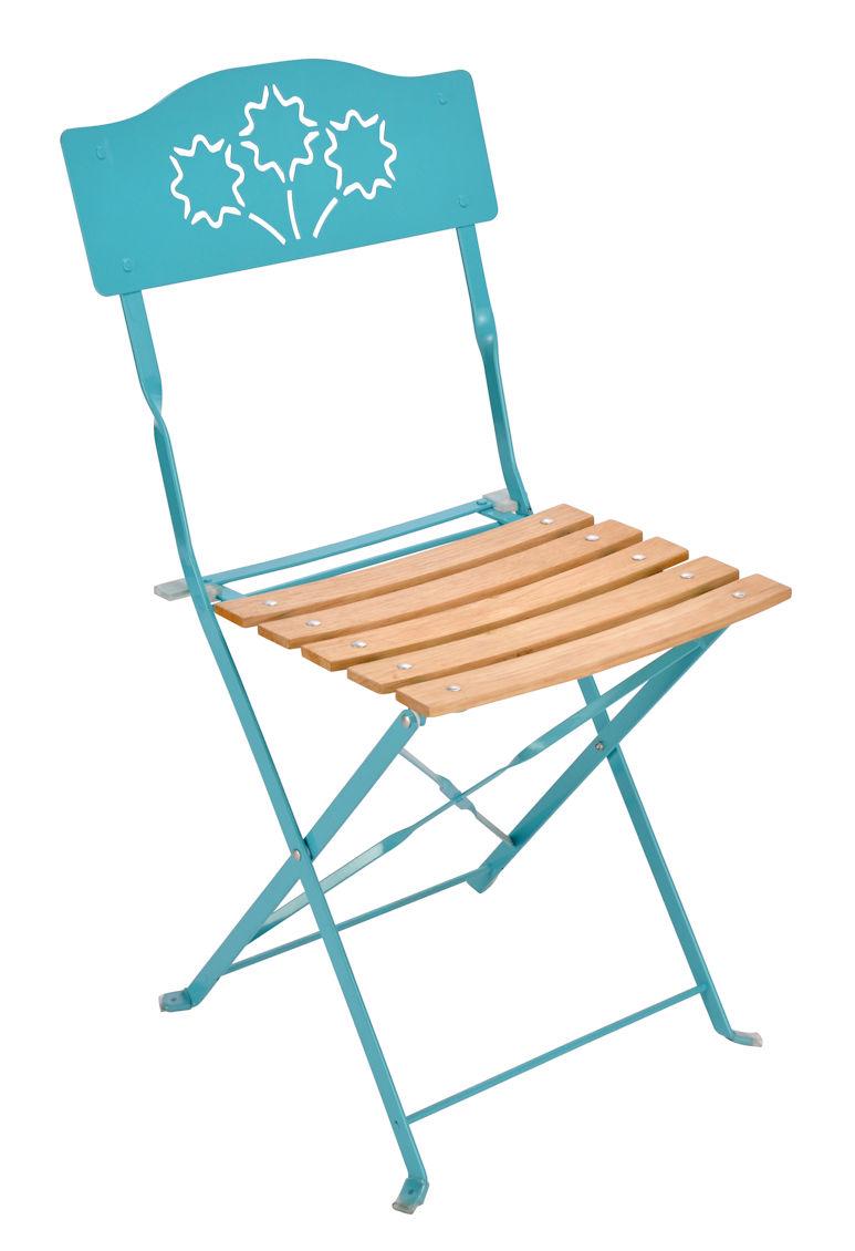 biergarten stuhl oder tisch auswahl garten bistro klappstuhl klapptisch ebay. Black Bedroom Furniture Sets. Home Design Ideas