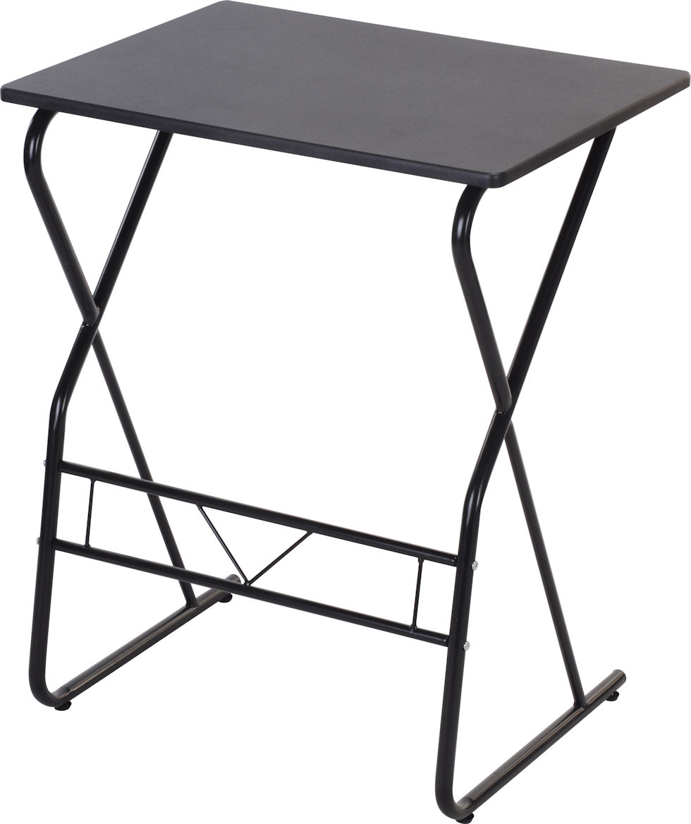 tisch breite 60 cm full size of mbel regal mit tisch wels breite cm bestellen baur with tisch. Black Bedroom Furniture Sets. Home Design Ideas