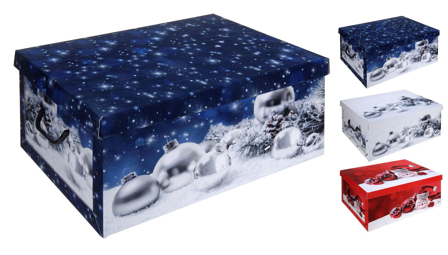 Aufbewahrungsbox-3er-Set-6-Motive-Auswahl-Box-Stapelbox-Dekobox-Geschenkbox